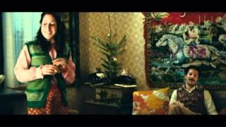 Almanya - Willkommen in Deutschland (Trailer HD)