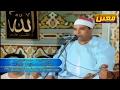 تلاوة نادرة | الشيخ الأسطورة محمد الليثي سورة النساء رائعة جدا جودة عالية HD