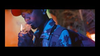Young Killer  FT Fid Q & Belle 9 - Hatuna Kesi (Official Video)