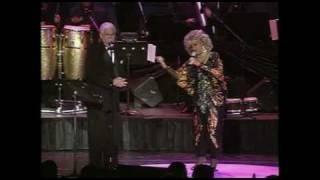 Celia Cruz - El Guaba