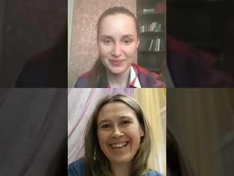 Эфиры с организаторами фестивалей фламенко: встреча с Татьяной Литвиновой (фестиваль в Твери)