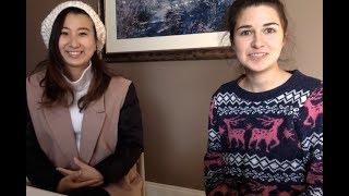 видео Як виїхати жити в Японію