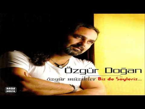 Özgür Doğan - Bilirim Gülüm [© ARDA Müzik]