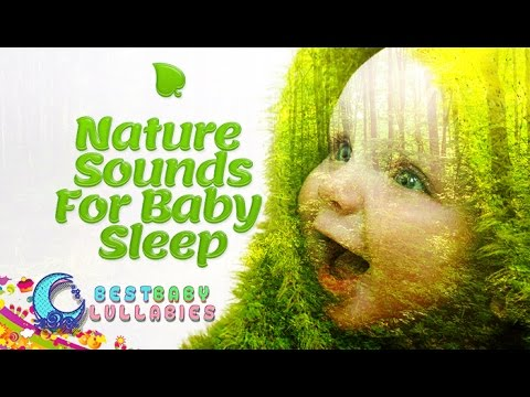 LULLABIES TO HELP BABY SLEEP LULLABY MUSIC FOR PUTTING A BABY TO SLEEP MUSIC FOR BABIES TO SLEEP