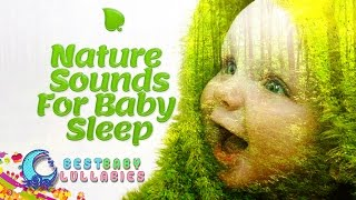 ♫ HELP BABY SLEEP LULLABY MUSIC FOR PUTTING A BABY TO SLEEP FAST SOFT MUSIC FOR BABIES TO SLEEP
