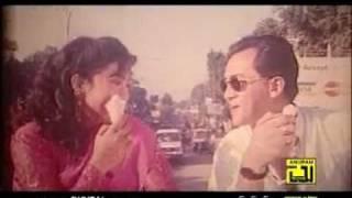 Salman Shah-bhalo Asi Balo teko.mp4