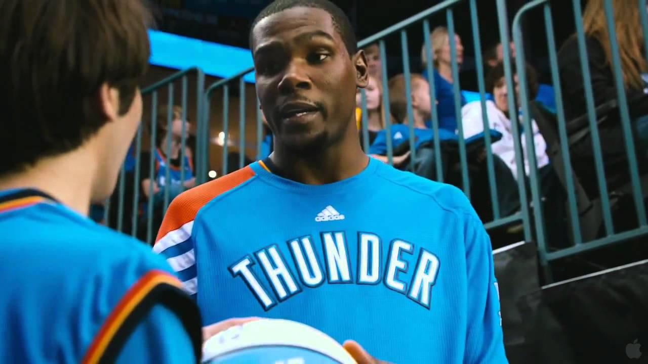 28b0e6973096 Thunderstruck Official Trailer (2012) Movie HD - YouTube