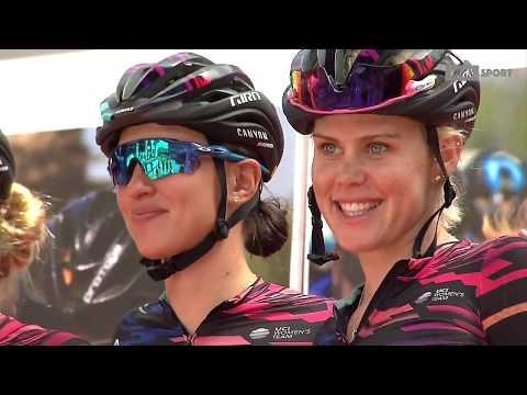 Giro d'Italia Rosa: 9° Tappa - Tricesimo- Monte Zoncolan