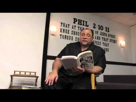 Why we use the King James Bible KJV ONLY