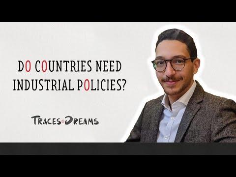 HOW POLITICS INFLUENCES BUSINESS AND HOW BUSINESS INFLUENCES INEQUALITY