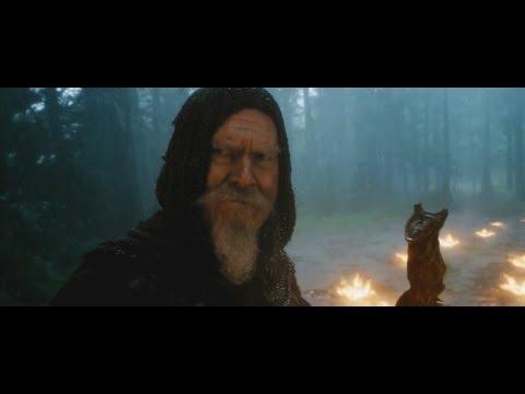 Седьмой сын | Seventh Son — Русский трейлер #1 (2014)