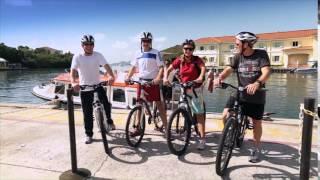 SeaDream Yacht Club Cruise Vacations,Videos