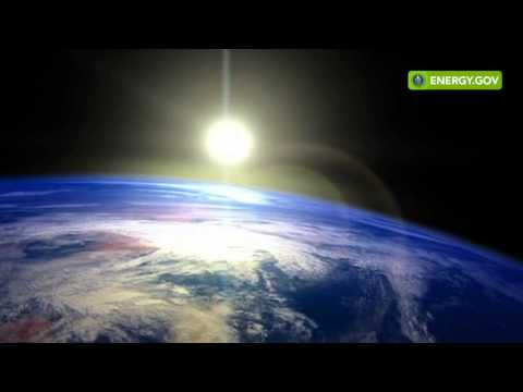 Radioisotopes: Energy for Space Exploration