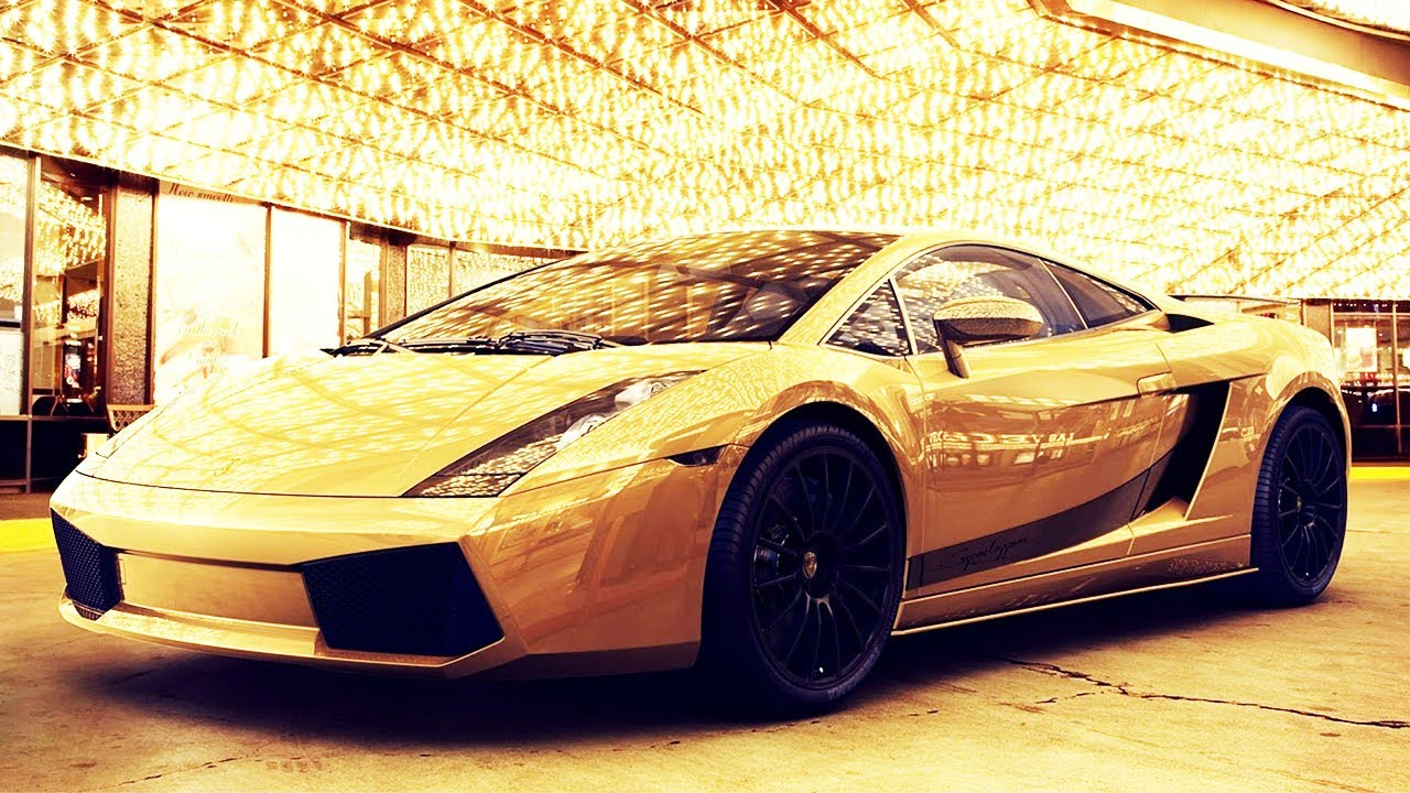 Top 10 Most Expensive Things In The World 2015 Youtube