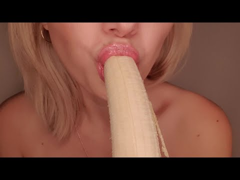 Brendon Urie being a tease from YouTube · Duration:  1 minutes 20 seconds