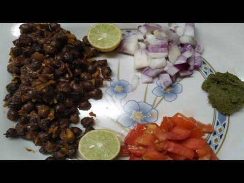 सूखे-चने-|-channa-masala-yummy-tummy-|-easy-chana-masala-|-dry-chana-recipe-|-indian-chickpea-dish