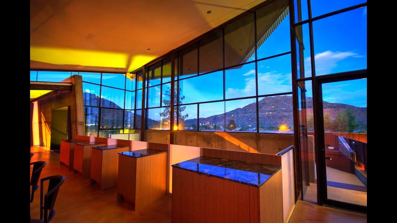Luxury New Homes Phoenix