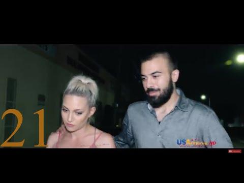 Tshnamu Ankoxnum Episode  21