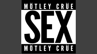 SEX YouTube Videos
