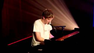 bo burnham repeat stuff (instrumental piano)