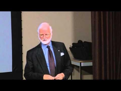 Robert (Bob) Fowler - Sleeping with al Qaeda