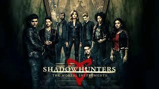Shadowhunters 3x05 Music - NoMBe - Wait