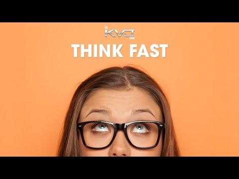 Think-Fast-9-20-21