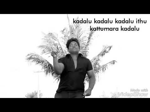 Kadalu kadalu / dance/chokki abi