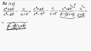 Дробово-раціональні вирази/В2(1.5)