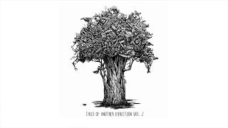 Various Artists - Tales of Another Direction vol.2 LP [Full Album]