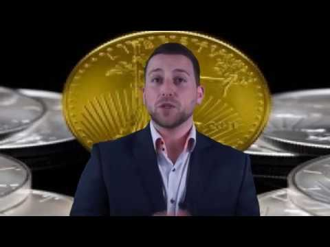 How To Invest In Gold -  Bullion Vault
