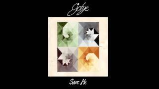 Gotye - Save Me - official audio