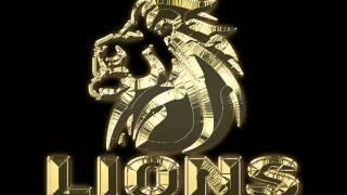 Die Leeus 2