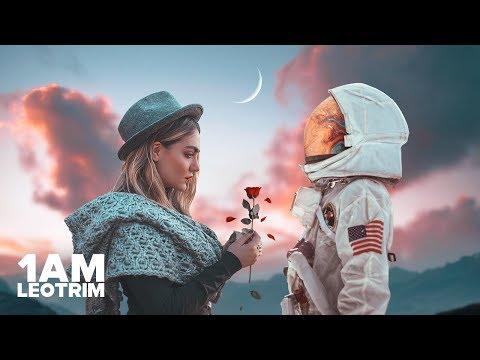 Astronaut Dream - Photoshop Tutorial thumbnail