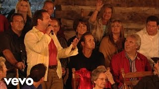 Bill & Gloria Gaither He Pilots My Ship [Live]