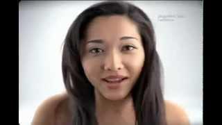 Cabelo Meu - Comercial - Shampoo Bio Hair(Turma de Farmácia UNIVAG 09/1 - Carol Milani, Mayara Sambugari e Jéssica Araujo., 2012-09-06T06:11:08.000Z)