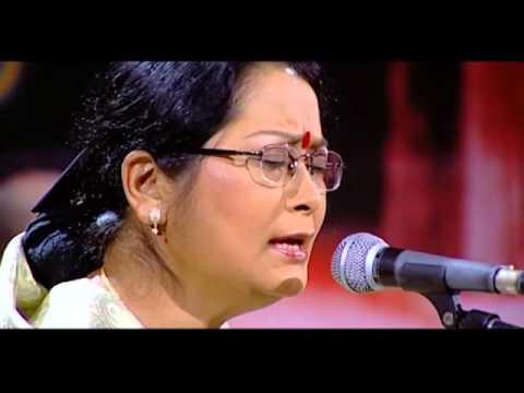 Raat Gahiridai Jada