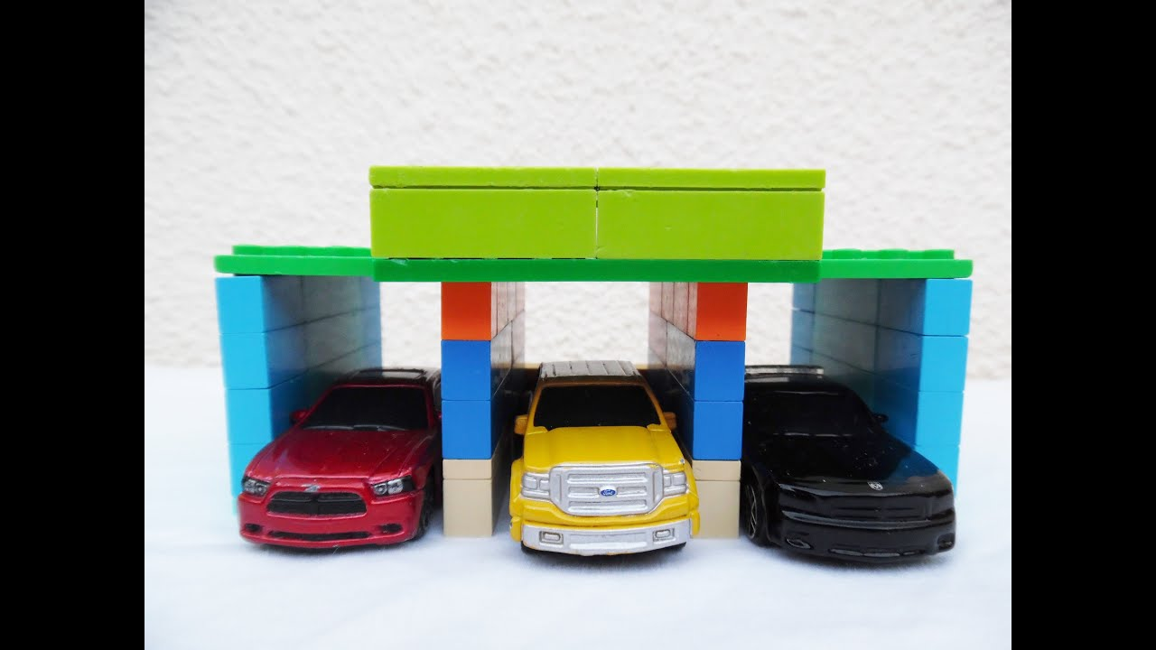 how to build lego big parking garage lego city lego shop lego how to build lego big parking garage lego city lego shop lego toys lego moc youtube