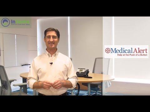 medicalalert-review:-medical-alert-system