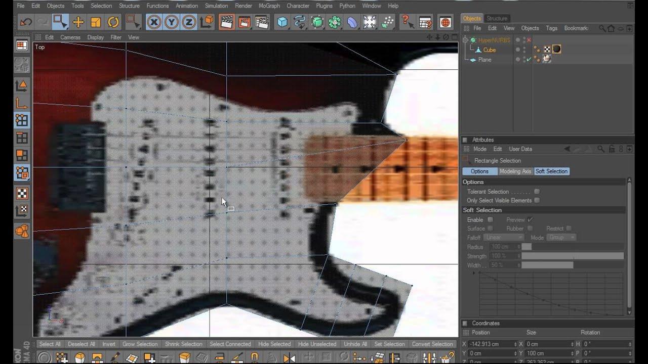 Fender cumshot compilation 2 dg37