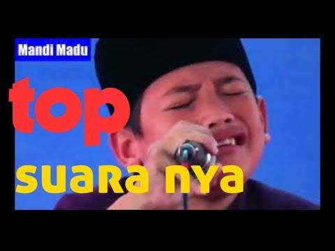 Lagi Viral!! Qiroah Alquran Merdu Anak Kecil Indonesia PENERUS MUAMMAR ZA