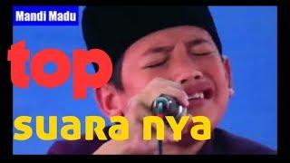 Download lagu Lagi Viral Qiroah Alquran Merdu Anak Kecil Indonesia PENERUS MUAMMAR ZA MP3