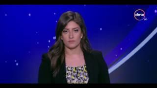 الاخبار - ترامب : أبذل قصاري جهودي لإطلاق عملية السلام بين الفلسطينيين والإسرائيليين
