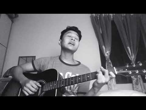 Lie to me - 5 Seconds Of Summer (Acoustic Cover)