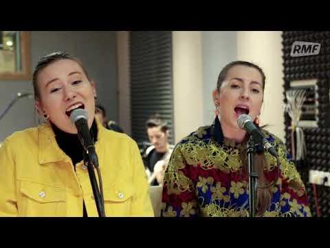 Frele - Krolowa Zup Sia – Chandelier - Poplista Plus  Sessions