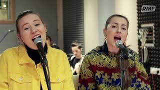 Frele - Krolowa Zup (Sia – Chandelier) - Poplista Plus Live Sessions