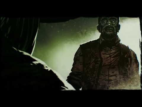 Call of Juarez Gunslinger Finally End of the Game Gameplay Walkthrough |