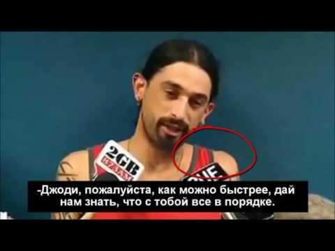 Анализ дела Виктора Коэна  Видео 1  Татьяна Коэн после районного суда