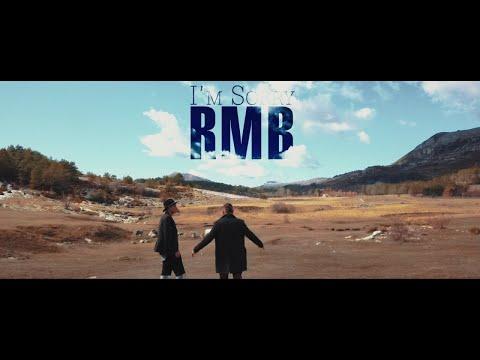 RMB  Im Sorry
