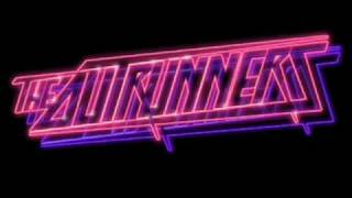The Outrunners - Diamonds - New 2010 Disco